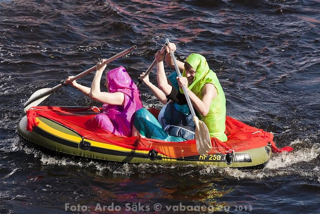 2013.05.05 Tartu Kevadpäevad 2013 - PAADIRALLI - AS20130505KP_1161S.jpg