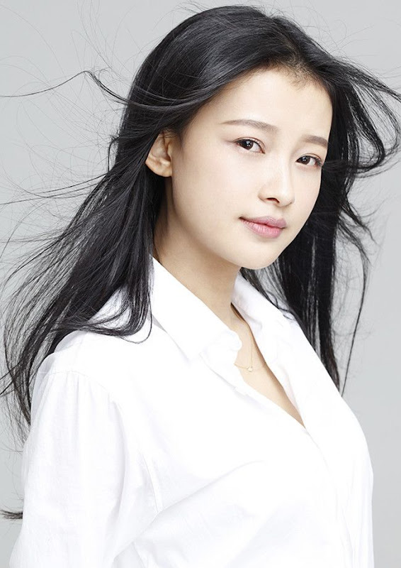 Sun Yi China Actor