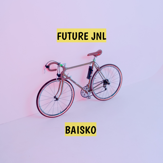 AUDIO | Future Jnl – BAISKO | Download new song