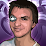 Steven Denis's profile photo