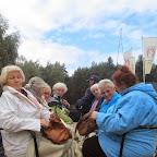 23-09-2013 - Grzybobranie