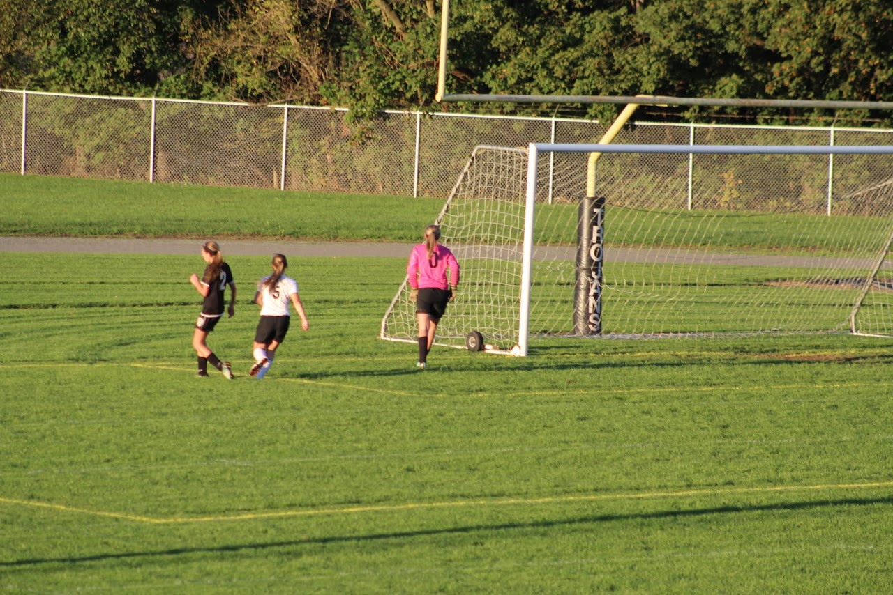Girls soccer/senior night- 10/16 - IMG_0531.JPG