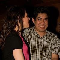 Apres Diem, March 2010