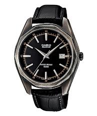 Casio G Shock : g-520scd