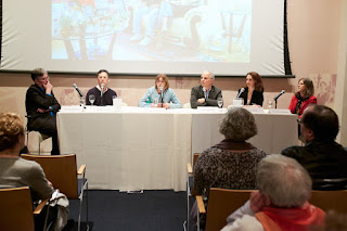 A Panel on The Politics of Affordable Housing