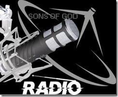 songodradio