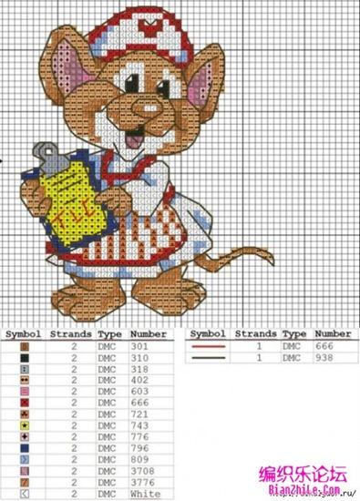 [ratones+punto+de+cruz+laborespuntocruz+%2817%29%5B2%5D]