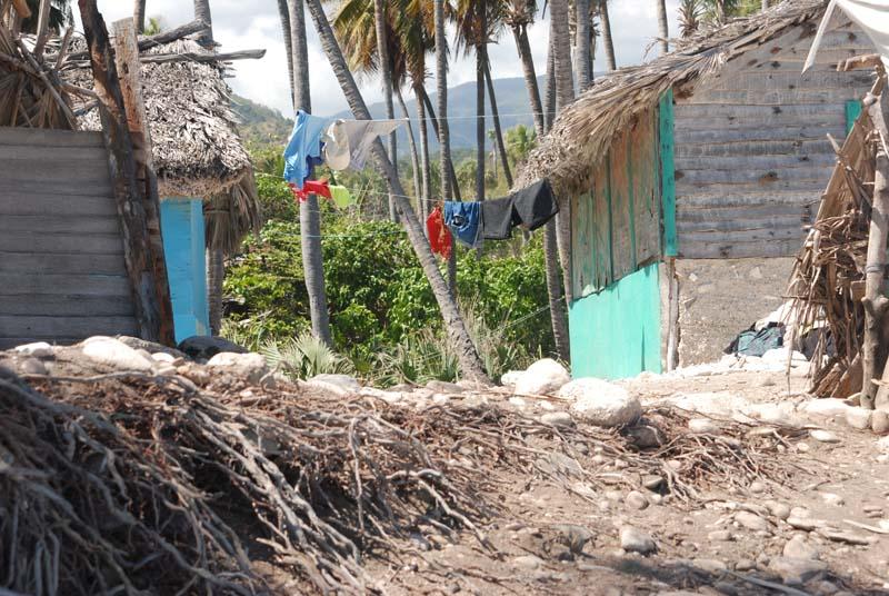 dominican republic - 112.jpg