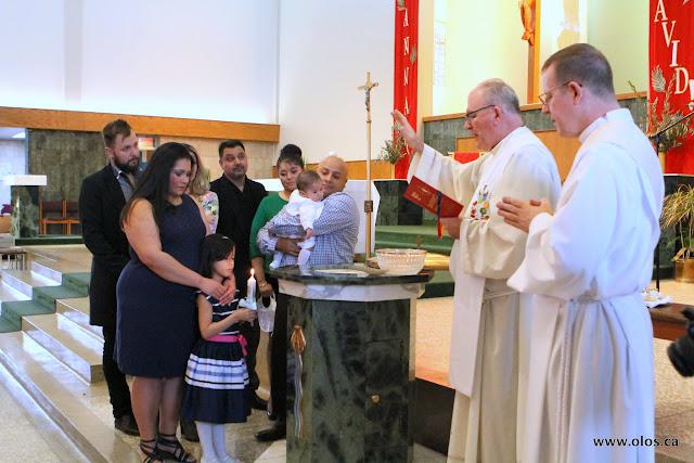 Baptism Emiliano - IMG_8845.JPG