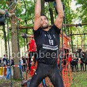 Survival Udenhout 2017 (307).jpg