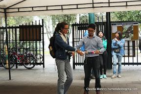 Bianvenida_voluntarios_humedalesbogota-150.jpg