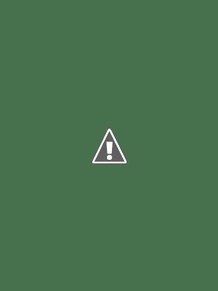 Interno Chiesa Ss. Pietro e Paolo in Marcheno