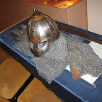 Археологический музей ВГУ 015.jpg