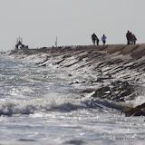 Surfside Beach Spring Break - IMGP6021.JPG