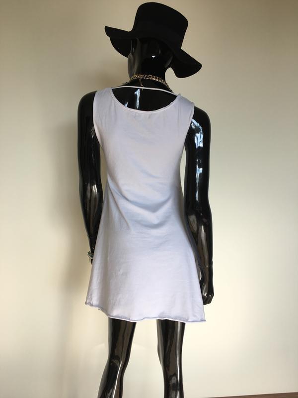 Женское платье Olala