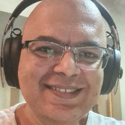Ananda Ray review