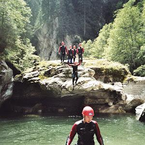 20070630_CanyoningMayrhofen-22.jpg