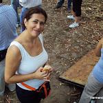 PeregrinacionAdultos2011_010.JPG