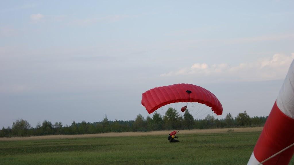 Kazimierz Bi 17.09 - DSC07319.JPG