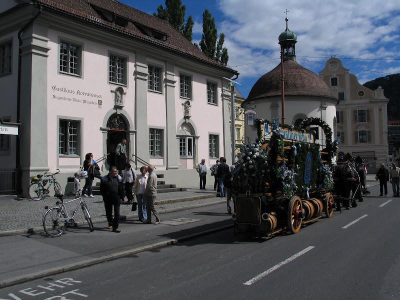 KORNMESSER GARTENERÖFFNUNG MIT AUGUSTINER 2009 049.JPG