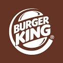 Burger King Convention icon