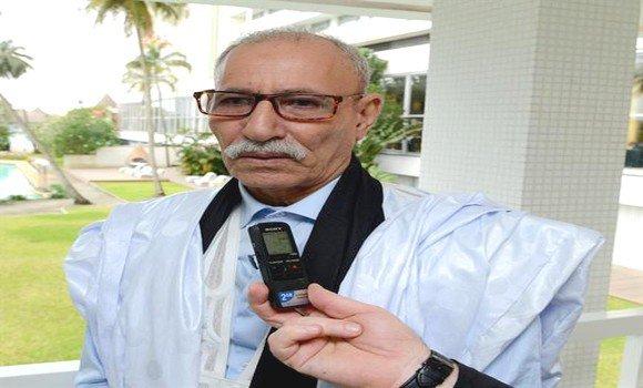 Mise en garde contre les nouveaux procédés de liquidation physique des détenus sahraouis
