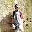 Trevor Wang's profile photo