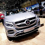 Mercedes-Benz-GLE-Coupe-5.jpg