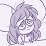 Linette Mailhot's profile photo