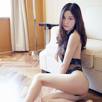 [XiuRen] 2014.04.03 No.121 Kitty星辰 [60P] 0037.jpg