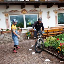 Fahrtechnikkurs mit Daniel Schäfer 25.06.14-8112.jpg