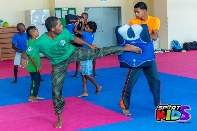 July 18, 2015 Brazil Taekwondo Stichting su team di Train Hard Fight Smart na Korea - Korea%2Bdia%2Bdos%2Bpromer%2Btraining%2BJuli%2B18%252C%2B2015-58.jpg
