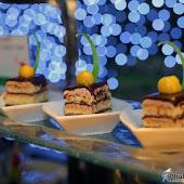 event phuket New Year Eve SLEEP WITH ME FESTIVAL 043.JPG