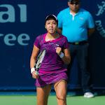 Zarina Diyas - Dubai Duty Free Tennis Championships 2015 -DSC_5991.jpg