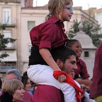 17a Trobada de les Colles de lEix Lleida 19-09-2015 - 2015_09_19-17a Trobada Colles Eix-162.jpg