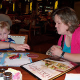 Mothers Day 2015 - 116_8747.JPG