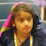 A2MM Diwali 2009 (187).JPG