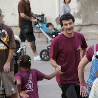 Festa infantil i taller balls tradicionals a Sant Llorenç  20-09-14 - IMG_4427.jpg