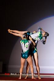 Han Balk Agios Theater Middag 2012-20120630-025.jpg