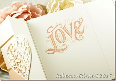 c4c 18 ornate heart love card2