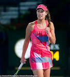 Ana Ivanovic - 2016 Dubai Duty Free Tennis Championships -DSC_5212.jpg
