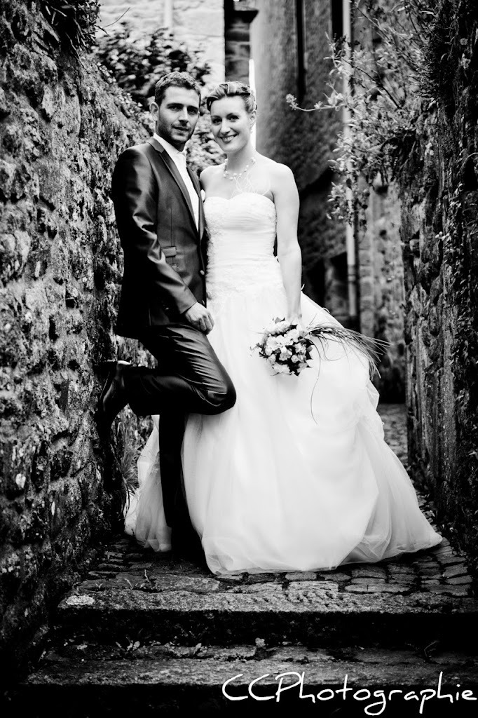 mariage_ccphotographie-25