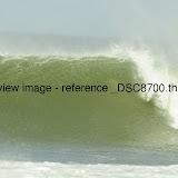 _DSC8700.thumb.jpg