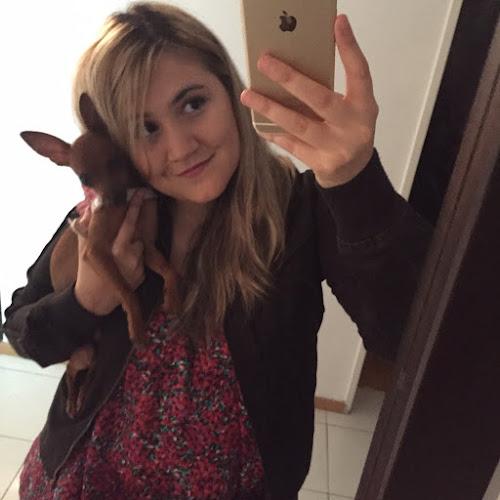 Carla Molina_1