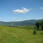 Nízke Tatry 010 (800x600).jpg