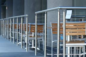 Stainless Steel Handrail Hyatt Project (77).JPG