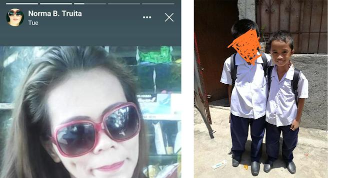 Mga batang lalaki, pinagkaitan ng kasiyahan ng kanilang Step Mom! - Teachers ng Pinas
