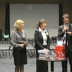 Форум по организационному развитию гражданского общества Украины - 19 - 20 ноября 2012г. - IMG_2804.JPG