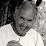 Philippe Raulet's profile photo