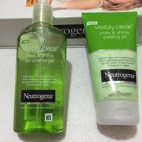 neutrogena-peeling-jel